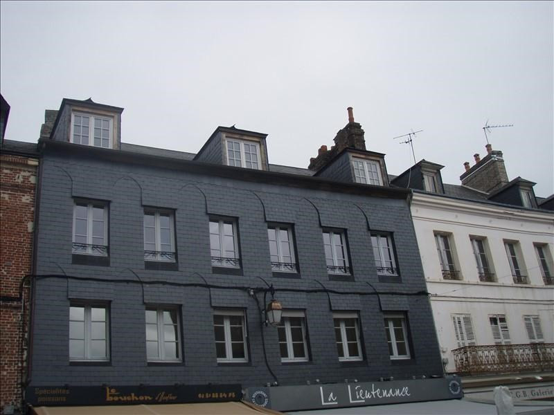 Vente appartement Honfleur 174 900€ - Photo 4