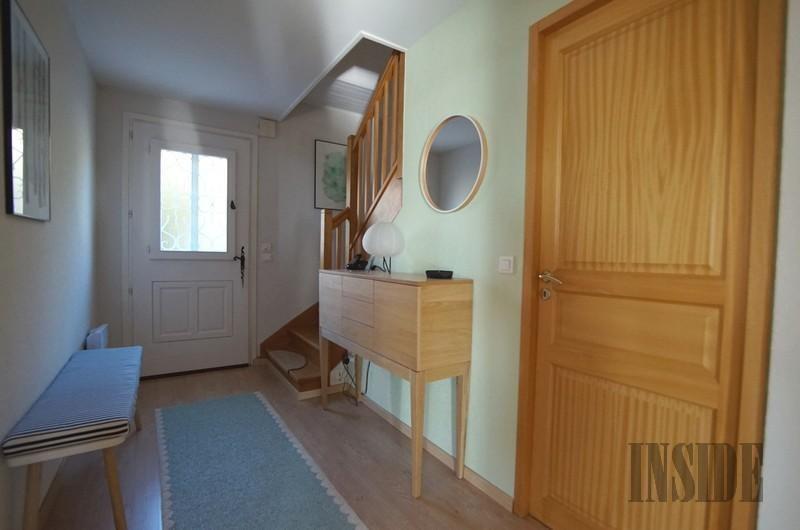 Vente de prestige maison / villa Thoiry 795000€ - Photo 4