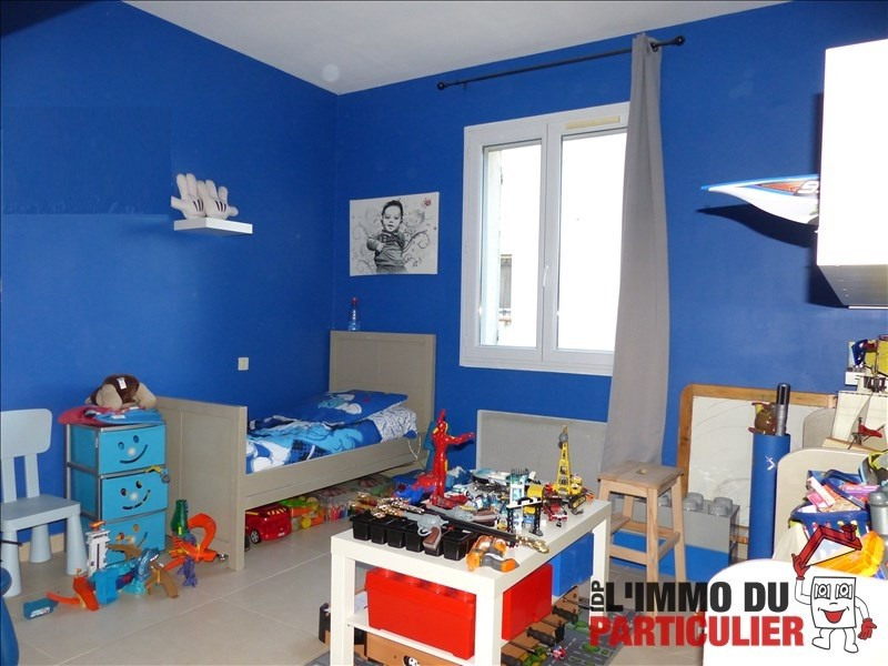 Location maison / villa Vitrolles 1 545€ +CH - Photo 6