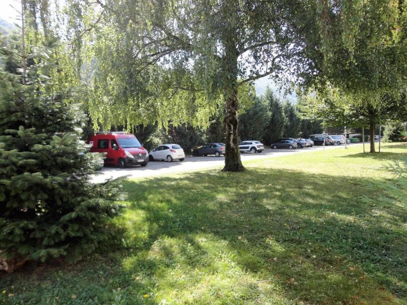 Sale apartment Saint-martin-d'hères 143000€ - Picture 8