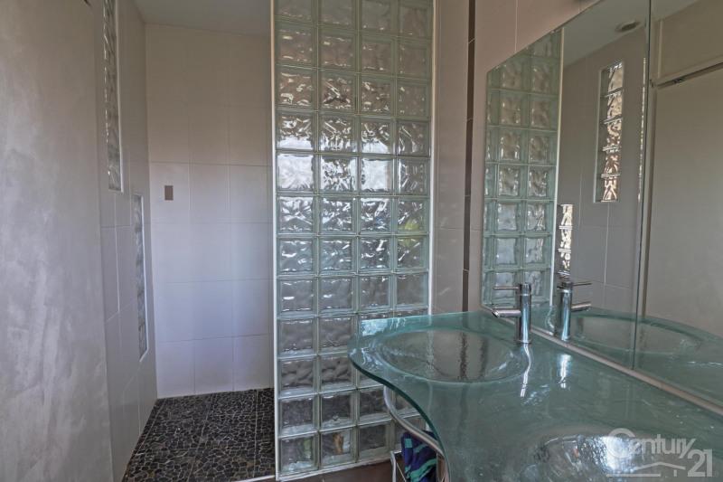 Vente maison / villa Tournefeuille 500000€ - Photo 6