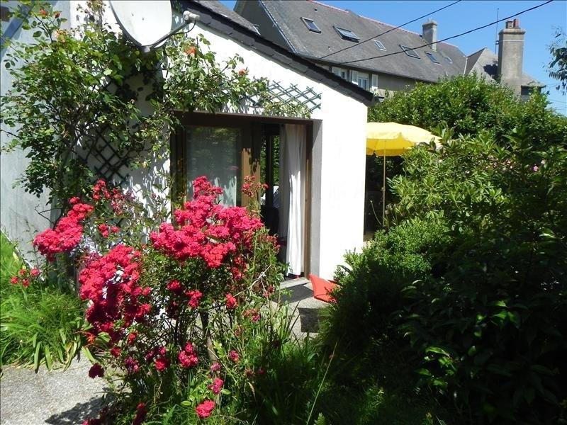 Sale house / villa Perros guirec 229680€ - Picture 1