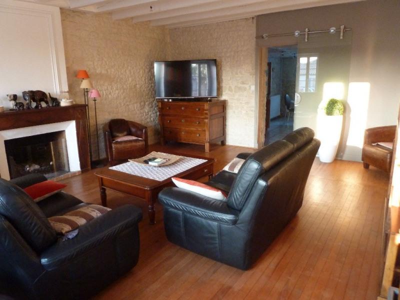Maison La Rochelle 162 m²