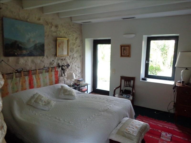 Vente maison / villa Tercis les bains 446250€ - Photo 8