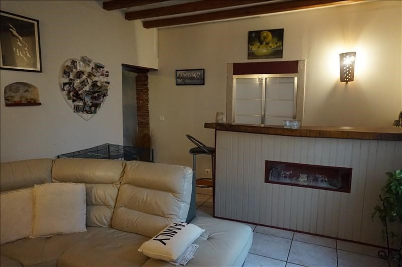 Venta  casa Cour et buis 291000€ - Fotografía 2