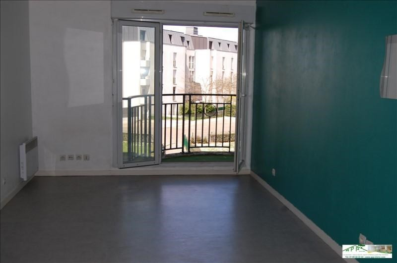 Location appartement Viry chatillon 499€ CC - Photo 4
