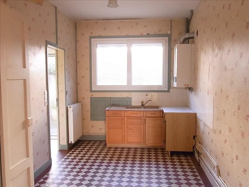 Vente appartement Royan 254000€ - Photo 3