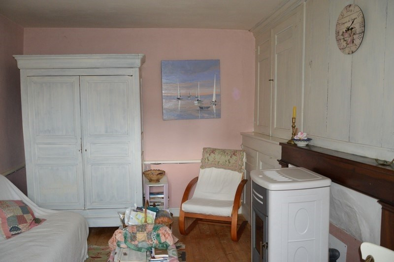 Vente maison / villa Figeac 222 600€ - Photo 5