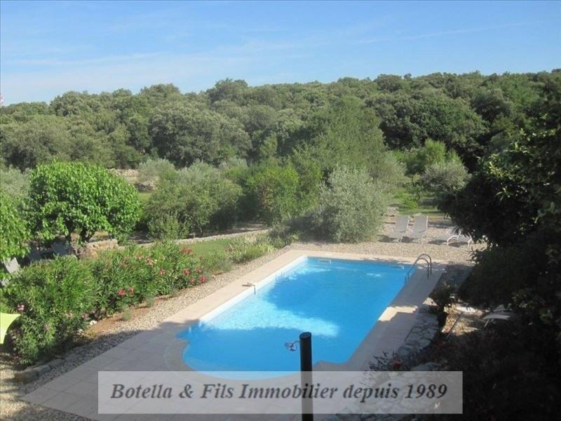 Verkauf von luxusobjekt haus Les vans 899000€ - Fotografie 2
