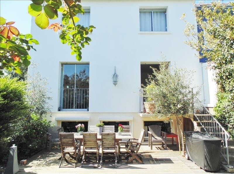 Sale house / villa St nazaire 364000€ - Picture 1