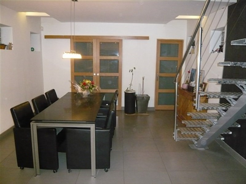 Sale house / villa Colombes 775 000€ - Picture 3