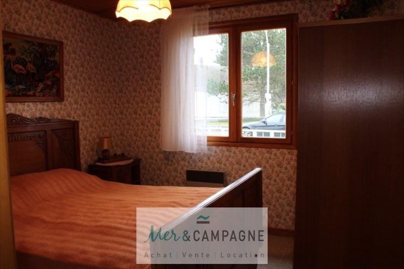 Vente maison / villa Fort mahon plage 204000€ - Photo 4