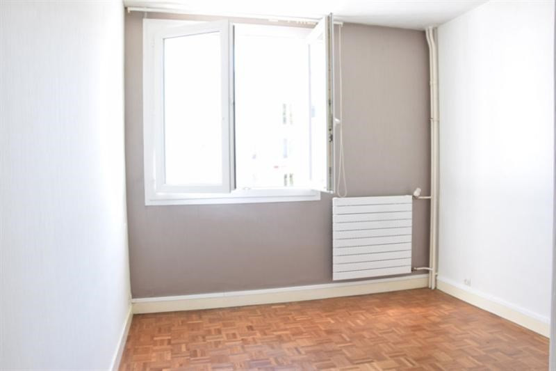 Sale apartment Brest 92 450€ - Picture 3