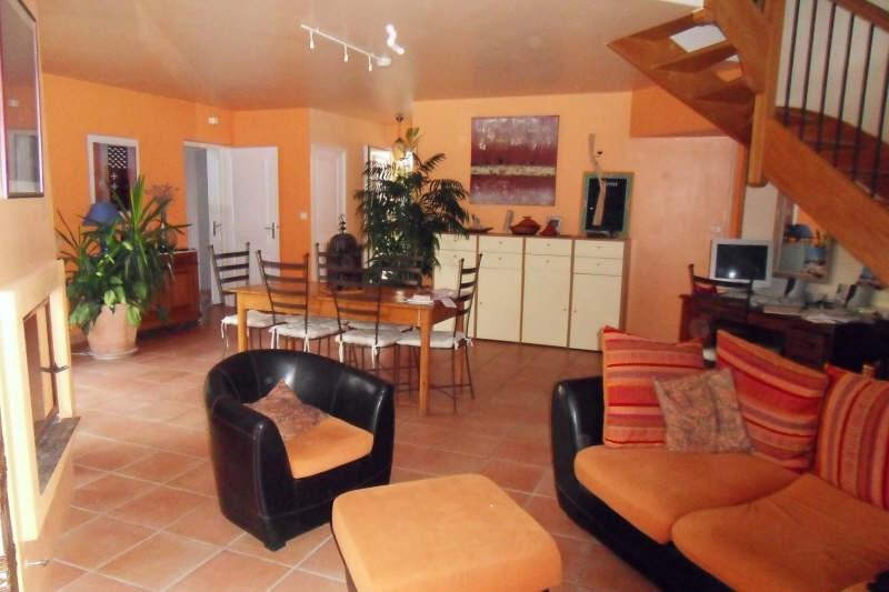 Verkoop  huis Villelongue de la salanque 415000€ - Foto 3