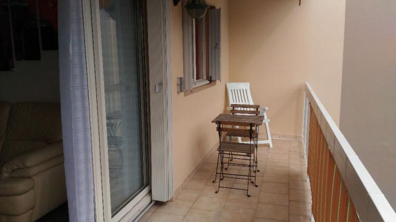Location appartement Saint laurent du var 690€ CC - Photo 5