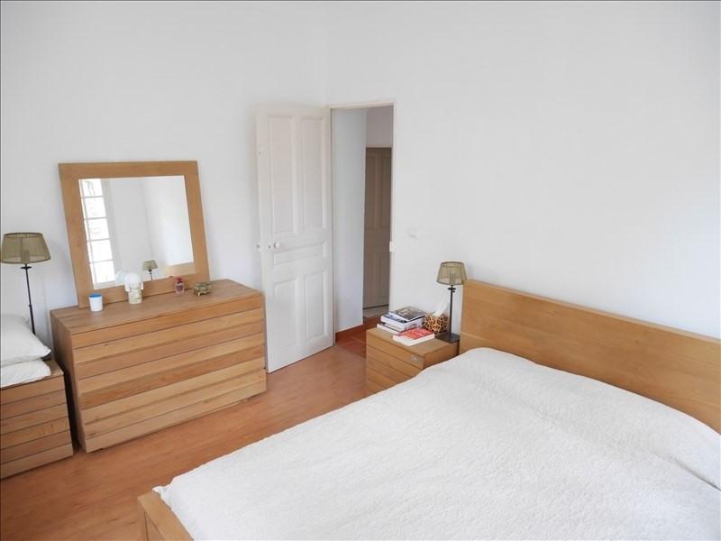 Deluxe sale apartment Aix en provence 379000€ - Picture 4