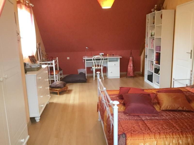 Vente maison / villa Cellettes 253000€ - Photo 6