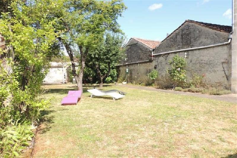 Sale house / villa Cognac 390000€ - Picture 5