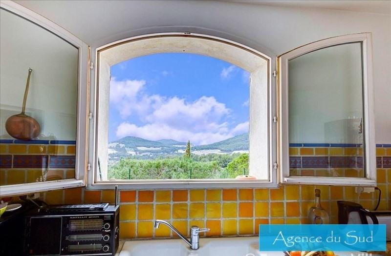 Vente de prestige maison / villa Saint cyr sur mer 1550000€ - Photo 6