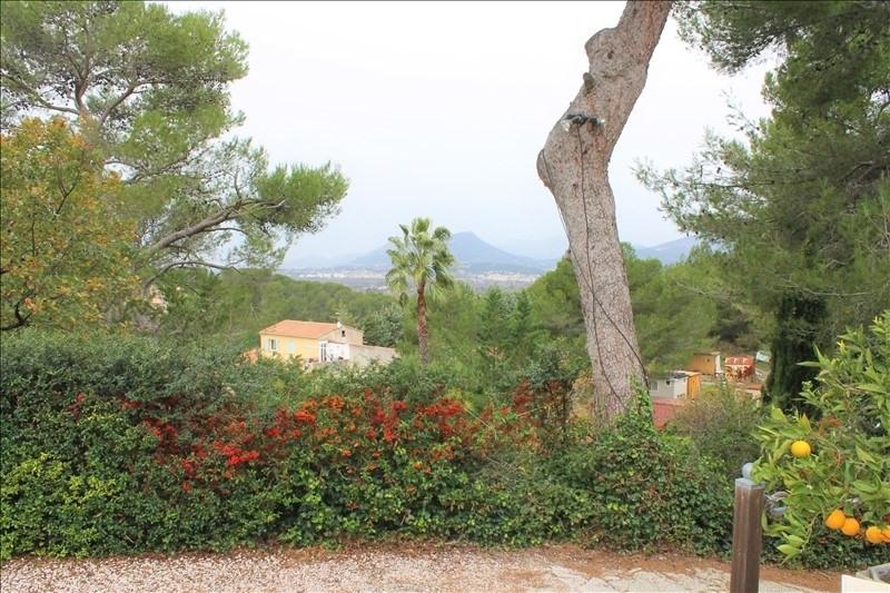 Verkoop  huis Carqueiranne 572000€ - Foto 8