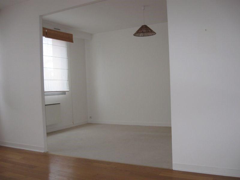 Verkauf wohnung Beauvais 178000€ - Fotografie 1