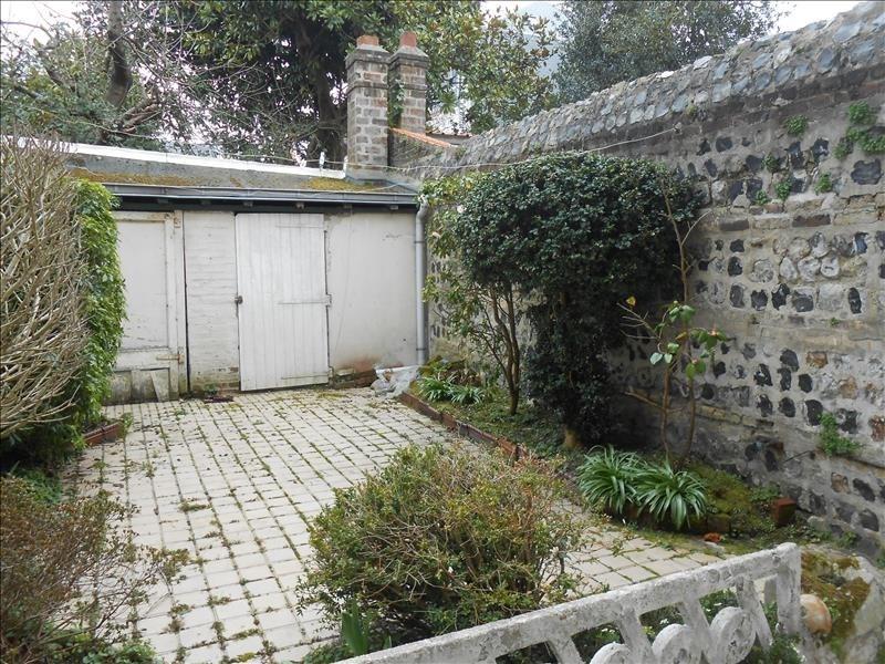 Sale house / villa Le havre 230000€ - Picture 5