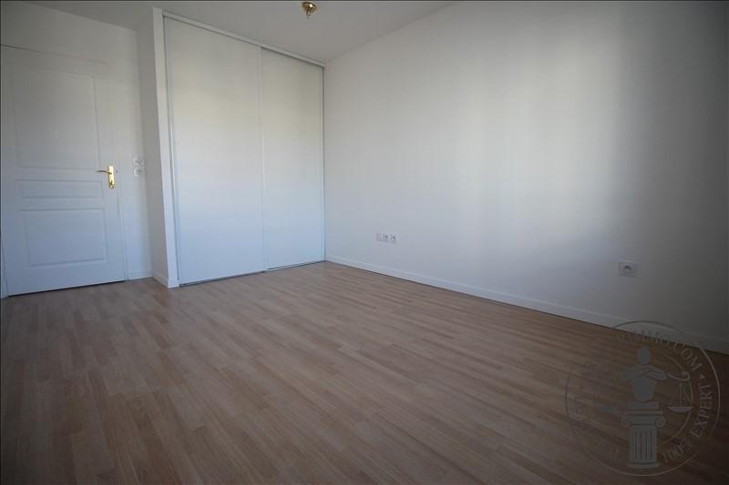 Sale apartment Dourdan 170500€ - Picture 2