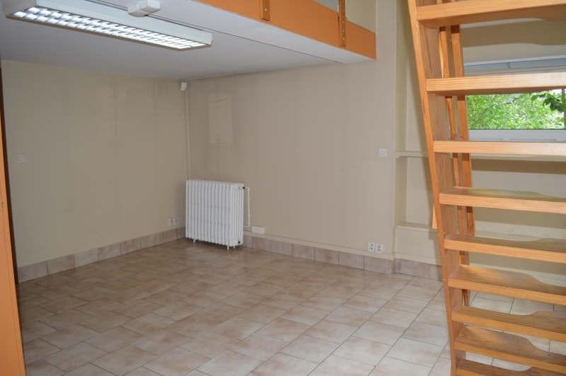 Venta  casa Alencon 162750€ - Fotografía 4