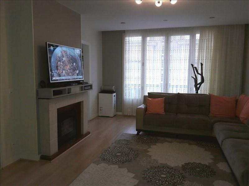 Vente appartement Argenteuil 280000€ - Photo 4