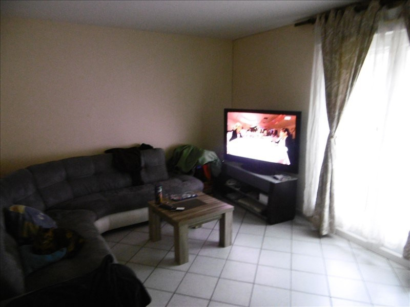 Vente appartement Nogent le roi 108 100€ - Photo 2