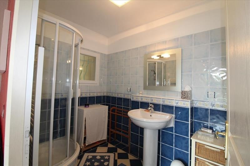 Vente de prestige maison / villa Couzeix 485000€ - Photo 7