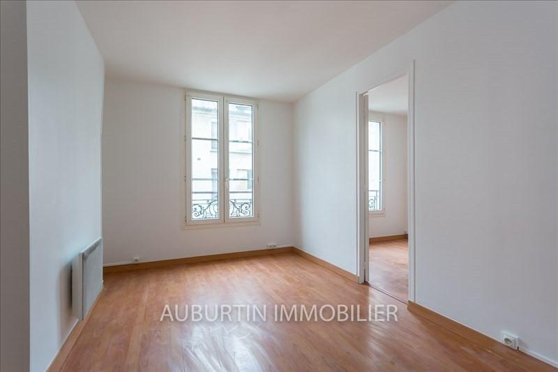 出售 公寓 Paris 18ème 295000€ - 照片 3
