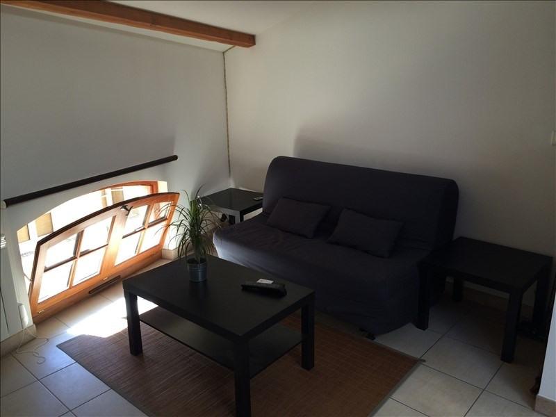 Rental apartment Salon de provence 423€ CC - Picture 3