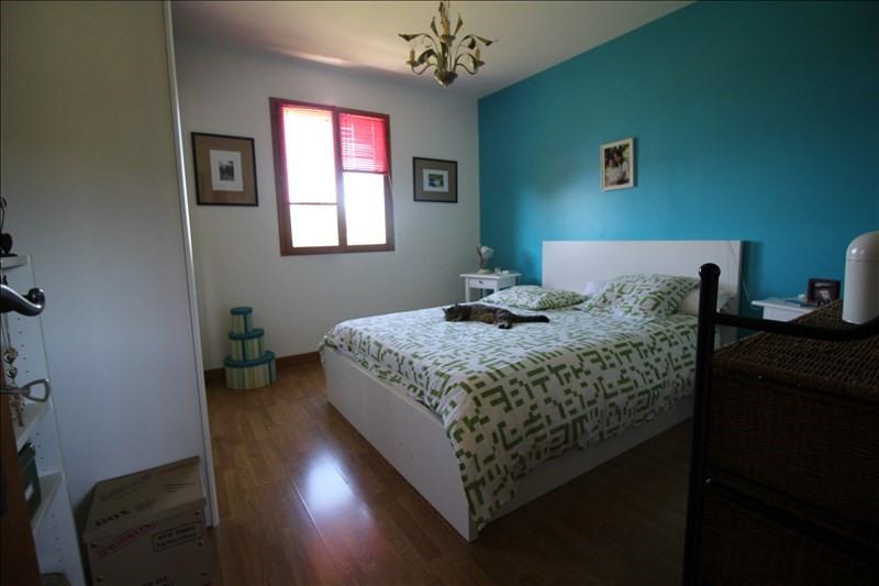 Vente maison / villa L isle sur la sorgue 443000€ - Photo 10
