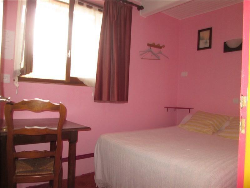 Vente maison / villa Cuisery 550000€ - Photo 4