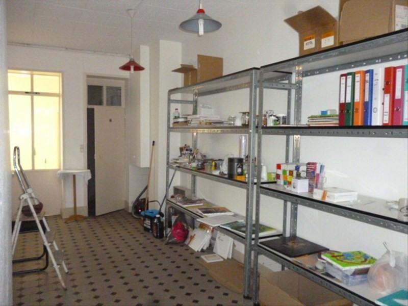 Vente boutique Montoire sur le loir 74760€ - Photo 4