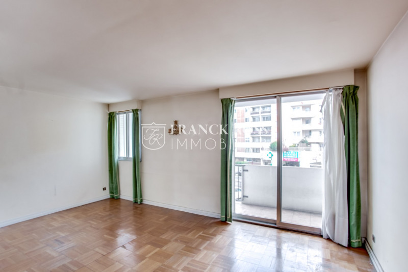 Sale apartment Bois-colombes 265 000€ - Picture 1