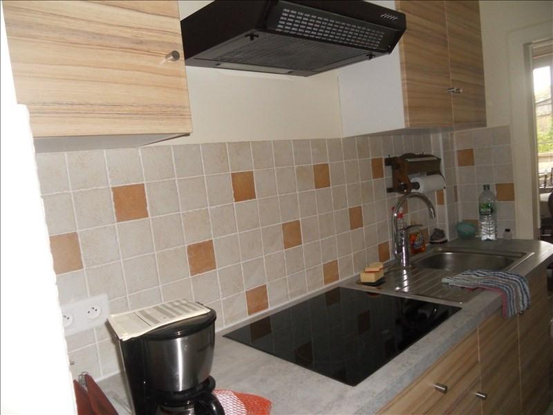 Location appartement Villers cotterets 600€ CC - Photo 3