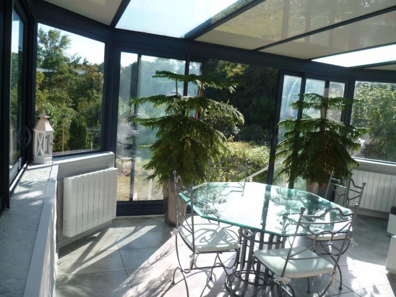 Vente maison / villa Mouroux 224000€ - Photo 3