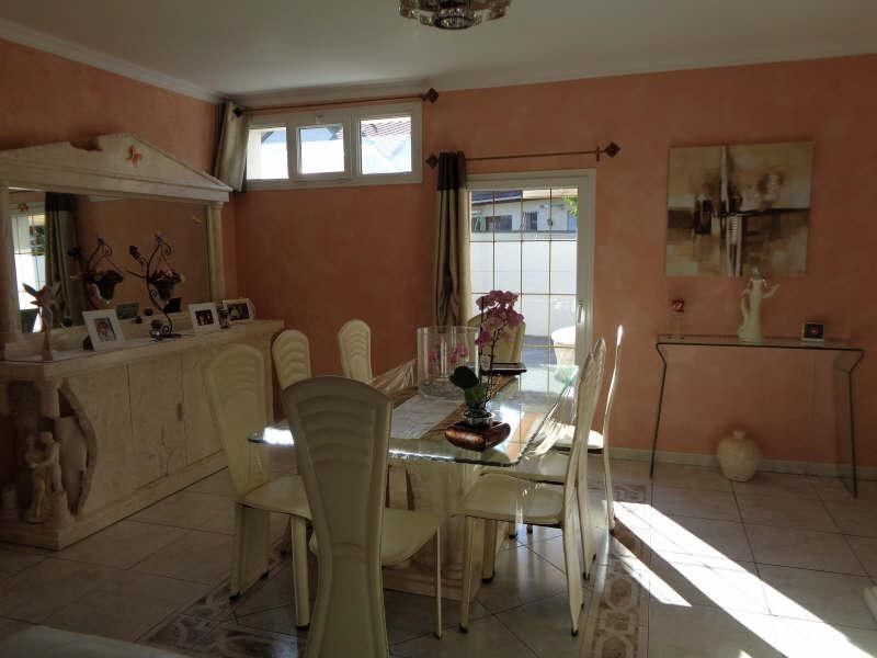 Sale house / villa Gretz armainvilliers 365 000€ - Picture 4
