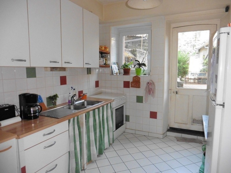 Vente maison / villa Coutances 129 865€ - Photo 6