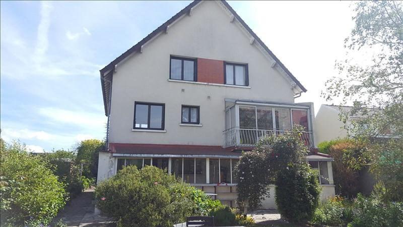 Sale house / villa Saint-pierre-du-perray 355000€ - Picture 3