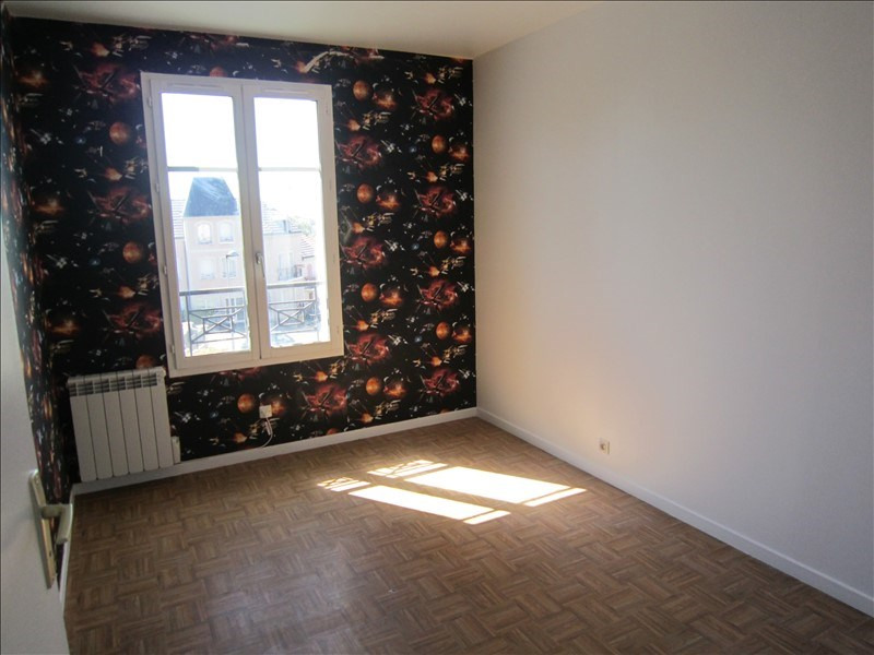 Vente appartement Longpont sur orge 177000€ - Photo 4