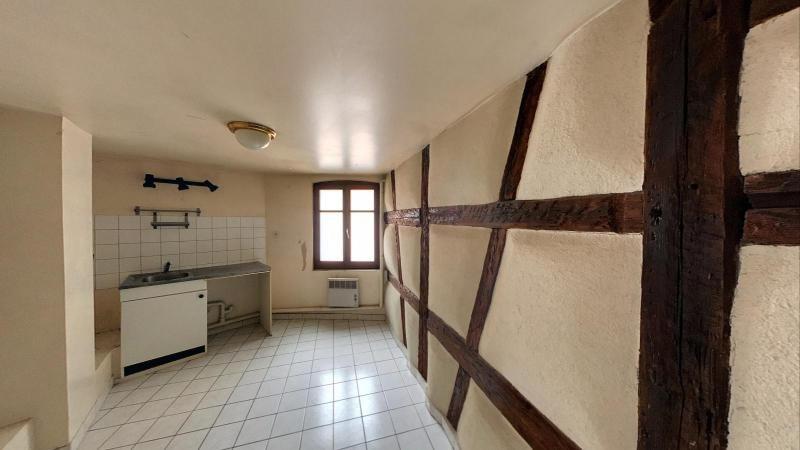Vente immeuble Colmar 435750€ - Photo 4