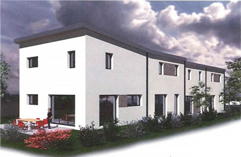 Sale house / villa Pornichet 356895€ - Picture 2