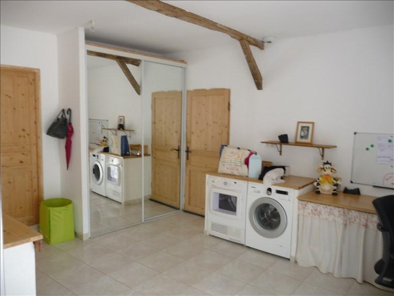 Vente de prestige maison / villa Venansault 455370€ - Photo 9