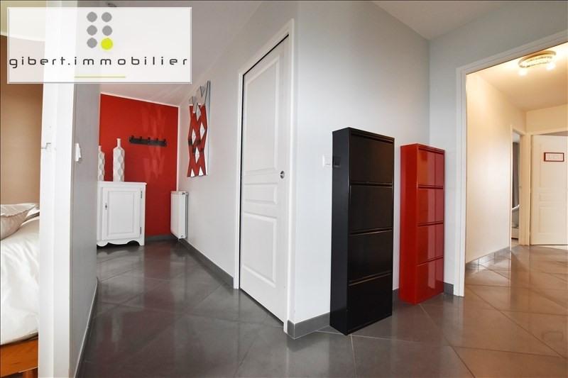 Vente appartement Le puy en velay 449000€ - Photo 6