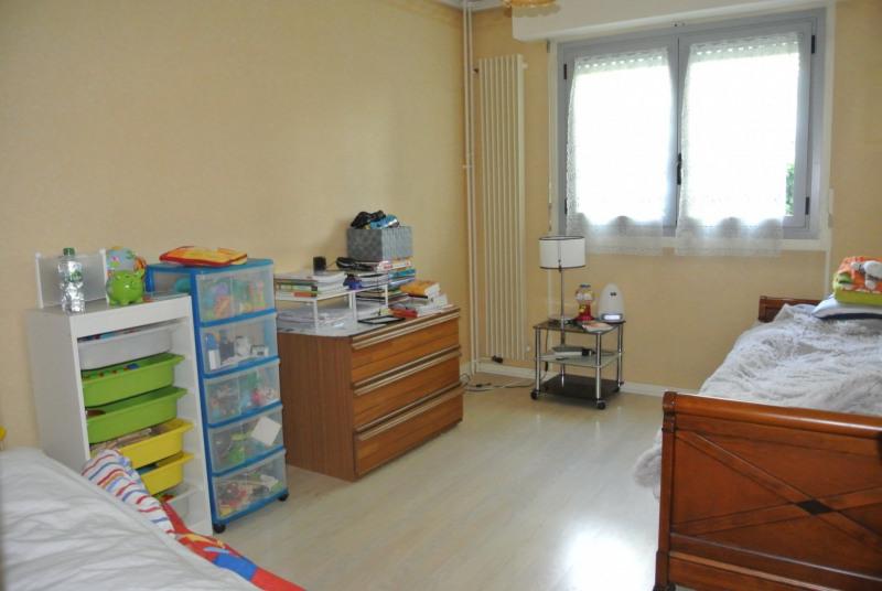 Sale apartment Le raincy 420000€ - Picture 11