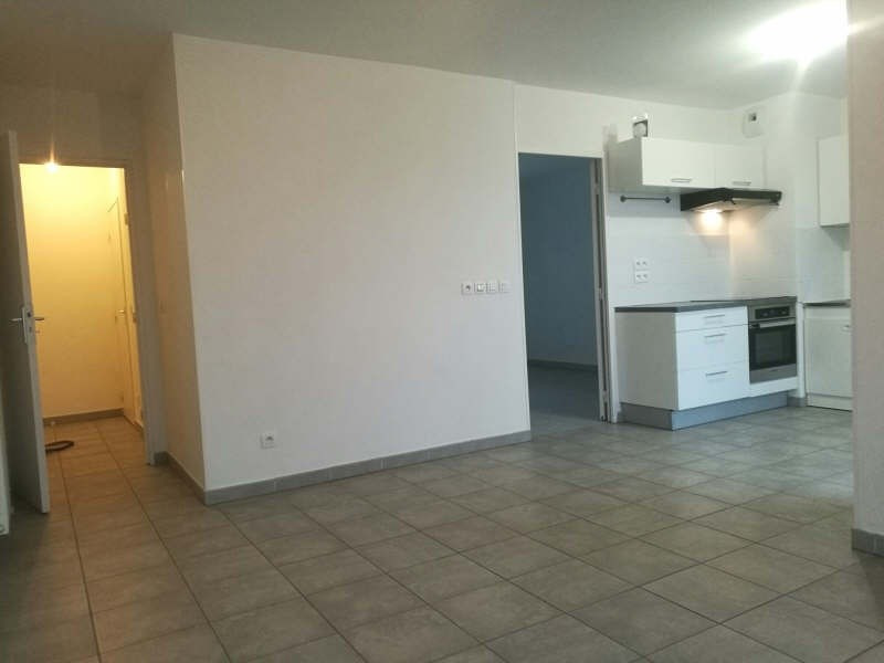Location appartement Pierre benite 603€cc - Photo 4