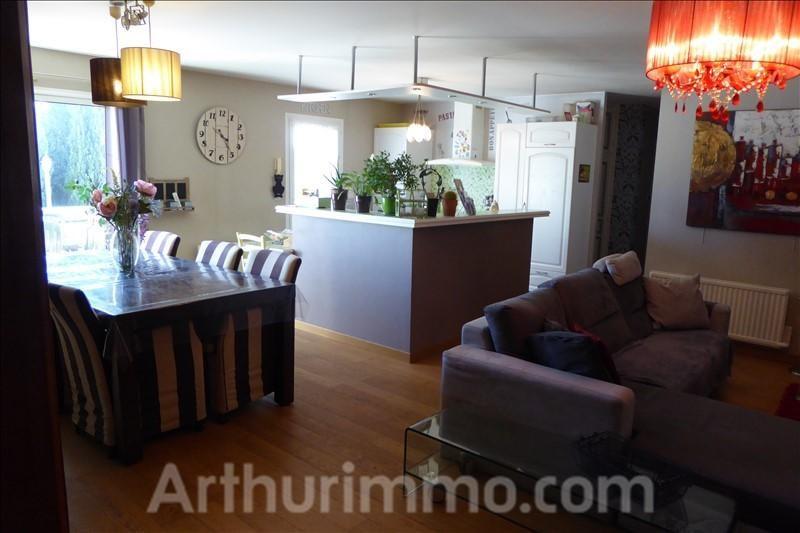 Sale house / villa Auray 246500€ - Picture 6